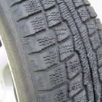 Are You at Risk Buying Part-Worn Tyres?