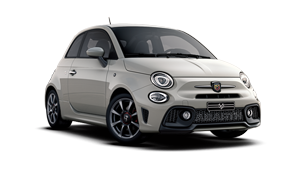 Abarth Replacement TPMS Sensors