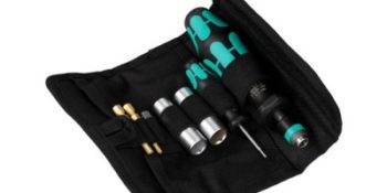 Alligator tpms tool kit