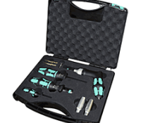 Alligator TPMS tool kit big