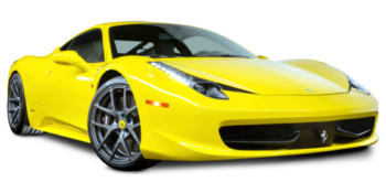 Ferrari 458 Italia 2009-2015 Replacement TPMS Sensor