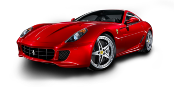Ferrari 599 GTB 2006-2012 Replacement TPMS Sensor