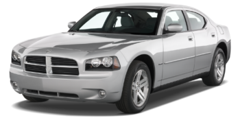 Dodge Charger 2009 Replacement TPMS Sensor