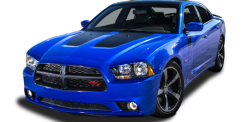 Dodge Charger 2010+ Replacement TPMS Sensor