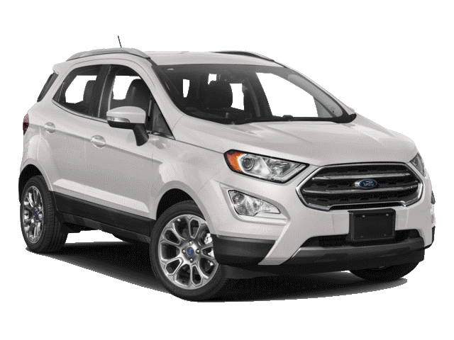 ford ecosport  replacement tpms sensor
