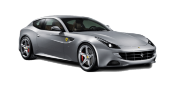 Ferrari FF 2011-2016 Replacement TPMS Sensor