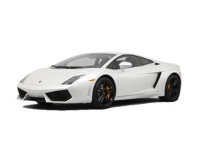 Lamborghini Replacement TPMS Sensors