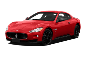 Maserati Replacement TPMS Sensors