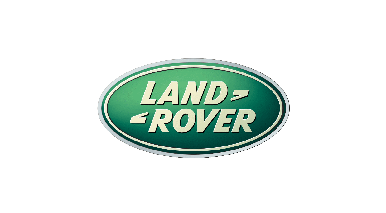 Land Rover D5 LCV 2018+ Replacement TPMS Sensor