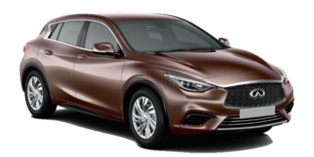 Infiniti Q30 2015+ Replacement TPMS Sensor