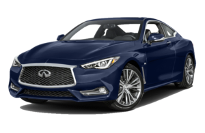 Infiniti Replacement TPMS Sensors