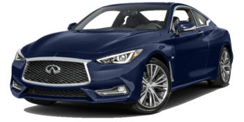 Infiniti Q60 2016+ Replacement TPMS Sensor
