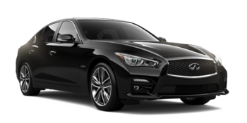Infiniti Q70 2015+ Replacement TPMS Sensor
