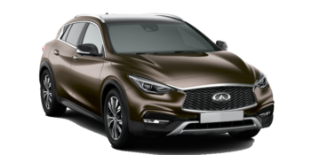 Infiniti QX30 2015+ Replacement TPMS Sensor