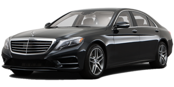 Maybach S Series 2015+ Replacement TPMS Sensor