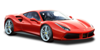 Ferrari 488 Italia 2015+ Replacement TPMS Sensor