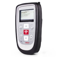Bartec TECH300 Bluetooth Activated Entry Level Tool