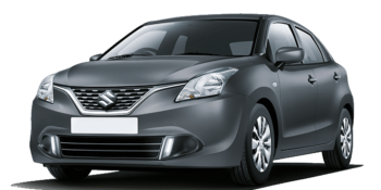 Suzuki Baleno 2016+ Replacement TPMS Sensor