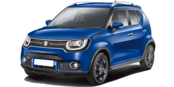 Suzuki Ignis 2017+ Replacement TPMS Sensor
