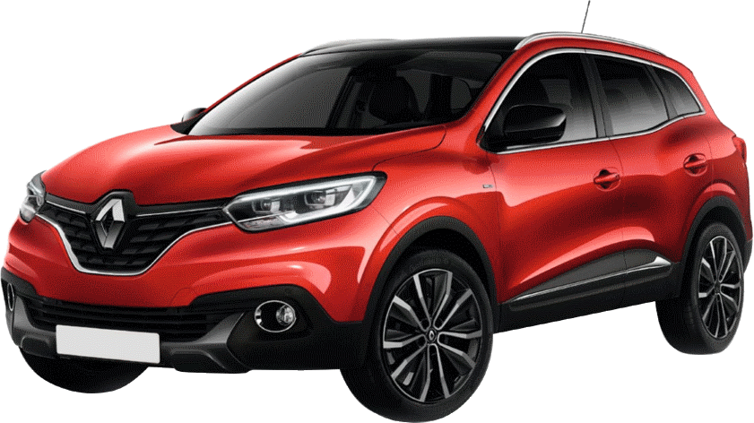 renault kadjar archives tpms warehouse. Black Bedroom Furniture Sets. Home Design Ideas