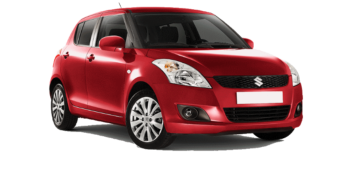 Suzuki Swift 2014+ Replacement TPMS Sensor