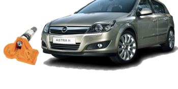 astra-h