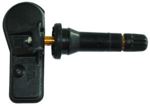Schrader 3041 Snap In 433Mhz 20 Degree Fixed Renault TPMS Sensor