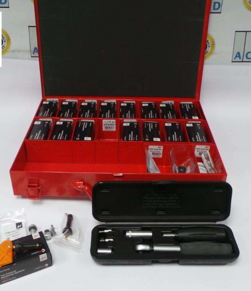 intelli sens kit from TPMS Warehouse
