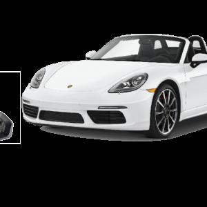 Porsche 718 Cayman (982) 2016+ Original Replacement TPMS Sensor