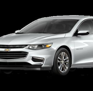 Chevrolet Malibu 2015 Tyre Pressure Monitor (TPMS)