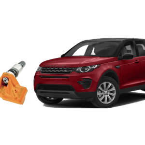 Land Rover Discovery Sport 2015+ Replacement TPMS Sensor