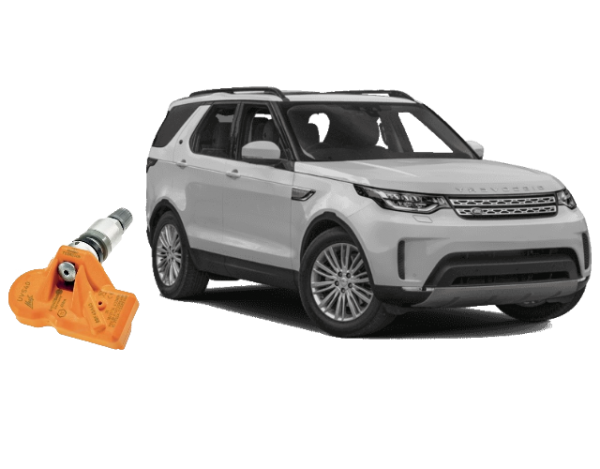 Land Rover Discovery 2017+ Replacement TPMS Sensor