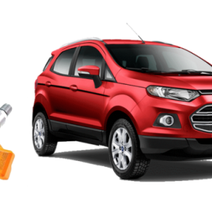 Tyre Pressure Monitor (TPMS) Ford Ecosport 2014-2017