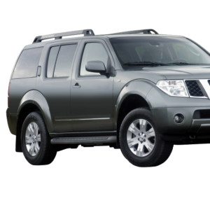 Nissan Pathfinder 2004-2012 Replacement TPMS Sensor