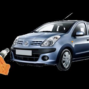 Nissan Pixo 2009-2014 Replacement TPMS Sensor