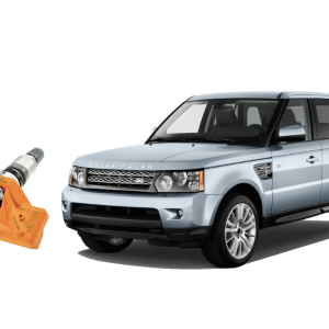 Land Rover Range Rover 2005-2009 Replacement TPMS Sensor