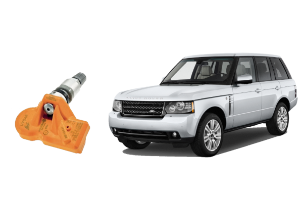 Land Rover Range Rover 2009-2015 Replacement Tyre Pressure Sensor
