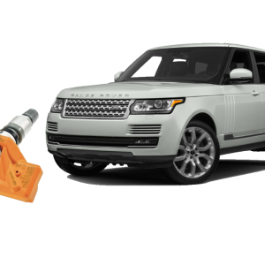 Land Rover Range Rover Sport 2015+ Replacement TPMS Sensor