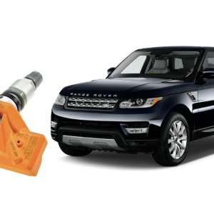 Land Rover Range Rover Sport 2013-2015 Replacement TPMS Sensor
