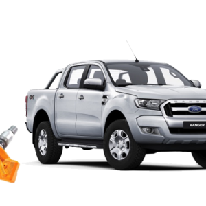 Tyre Pressure Monitor (TPMS) Ford Ranger 2015+