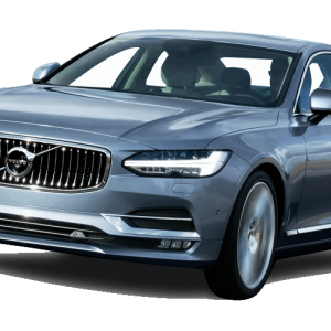 Volvo S90 2016+ Indirect System no TPMS sensors