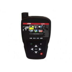 ATEQ VT46 TPMS Diagnostic Tool without OBDII