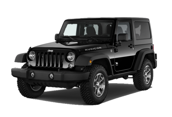 Tyre Pressure Monitor (TPMS) Jeep Wrangler 2007-2010