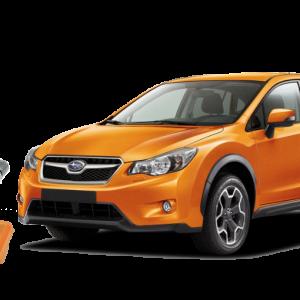 Subaru XV G4 2014-2017 Replacement TPMS Sensor