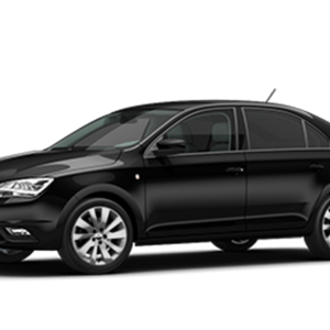 Seat Toledo 2011-2018 indirect system without TPMS sensors